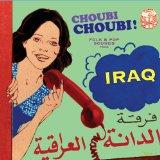 chobichobi