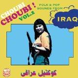 choubi2