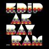 edip-pharaway