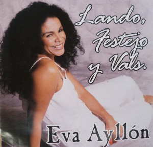 eva-ayllon-lando-festejo-y-vals-musica-criolla-cd-f-420-MPE4268617064_052013-F