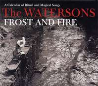 frostandfire-watersons