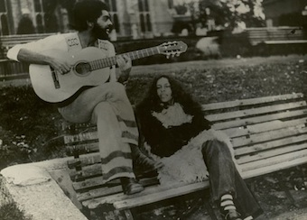 gilgal1971