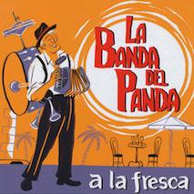la-banda-del-panda2013