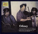 orkeny-topic