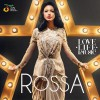 rossa-album-2014-cover