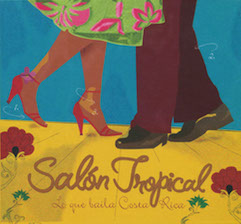 salon-tropicalBNSCD-7715