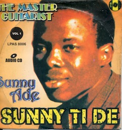 sunny-ade-afrircansongs1