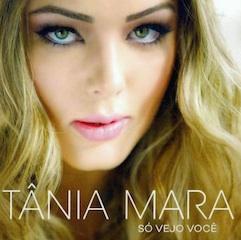 tania-mara-so-vejo-voce2014