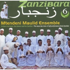 zanzibara6