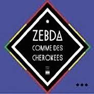 zebda2014blue