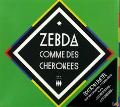 zebda2014green