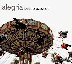 BEATRIZ-AZEVEDO-ALEGRIA