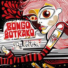 BONGO-BOTRAKO