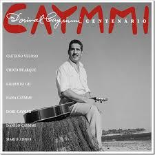 CAYMMI-CENTENARIO-VA