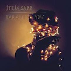 JuliaSarr
