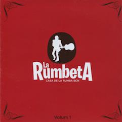 LA-RUMBETA2014