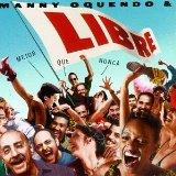 LIBRE1994