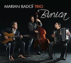 MarianBadoiTrio