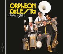 ORPHEON-CELESTA