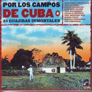 POR-LOS-CAMPOS-DE-CUBA