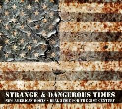 STRANGEandDANGEROUS-TIMES