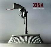 ZINA-AFRIQUE