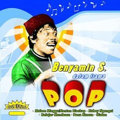 bennyamin-pop1
