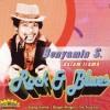 benyamin-2-rock-blues