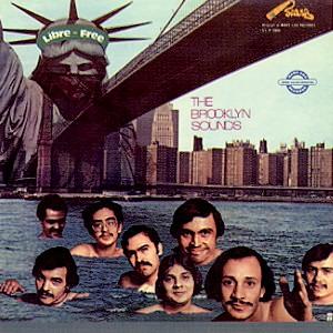 brooklynsounds-libre