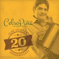 celso-pina-best