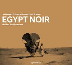 egypt-noir