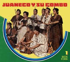juaneco-chicha