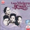 lagu-melayu-klassik1