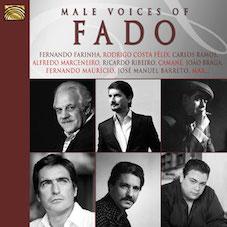 male-voices-of-fado