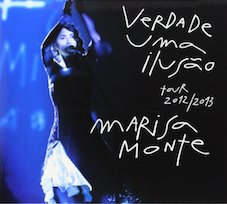 marisamonte-live2014