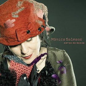 monica-salmaso2014