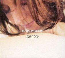 olivia-byington08