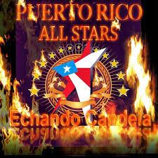 puertorico-allstars2014