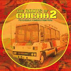 roots-chicha2