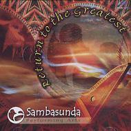 sumbasunda-best