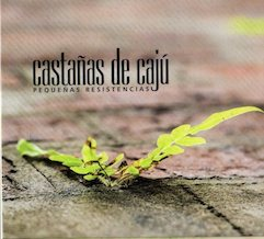 CastanasdeCaju
