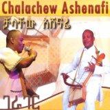 ChalachewAshenafi1