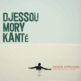 DJESSOU-MORY-KANTE14