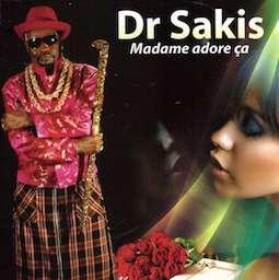 DR-SAKIS_MadameAdoreCa