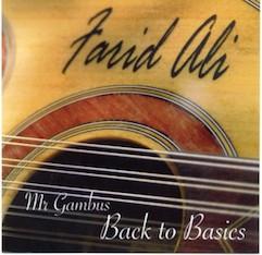 FARIDALI-BACK-TO-BASICS