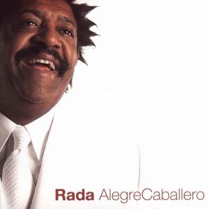 Ruben_Rada-Alegre_Caballero-Frontal