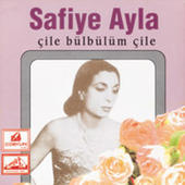 SAFIYE-AYLA-CILE B