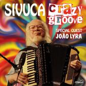 SIVUCA-CRAZYGROOVE
