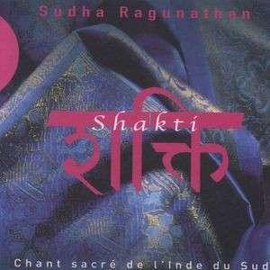 SUDHA-RAGUNATHAN-shakti