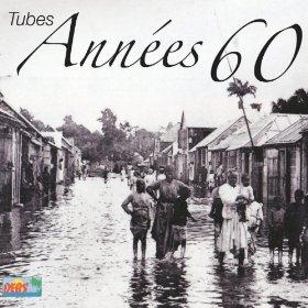 Tubes-annees60